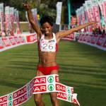 Makhanya wins in Durban