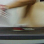 Three Ways To Add Some Fun To Your Treadmill Run