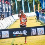 Andreas, Tjokafind take JHB Cell C Day races