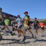 Glorious Run 2018: A Recap