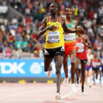 What To Know About Track And Field At The Tokyo Olympics